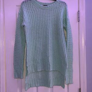 Rue 21 knit sweater
